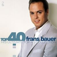 Frans Bauer - Top 40 - 2CD