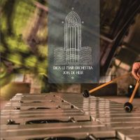 Dick Le Mair Orchestra - Speelt Johannes de Heer - CD