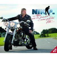 Nik P. - Alles Was Du Brauchst - Seine Grossten Hits - 4CD