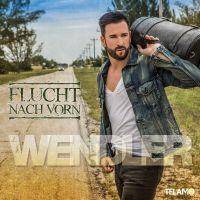 Michael Wendler - Flucht Nach Vorn - CD