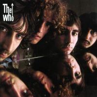 The Who - The Ultimate Collection - 2CD