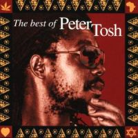 Peter Tosh - The Best Of - CD
