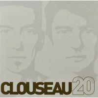 Clouseau - 20 - 2CD