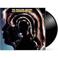 Rolling Stones - Hot Rocks 1964-1971 - 2LP