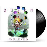 Queen - Innuendo - 2LP