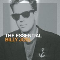Billy Joel - The Essential - 2CD