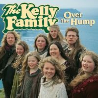 The Kelly Family - Over The Hump - CD