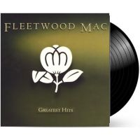 Fleetwood Mac - Greatest Hits - LP