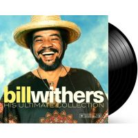 Bill Withers - His Ultimate Collection - LP