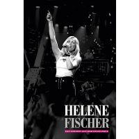 Helene Fischer - Das Konzert Aus Dem Kesselhaus - DVD