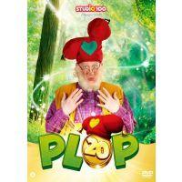 Kabouter Plop - 20 Jaar - DVD