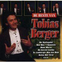 Tobias Berger - De beste van