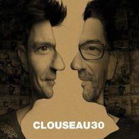 Clouseau - Clouseau30 - 3CD