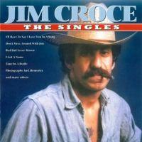 Jim Croce - The Singles - CD