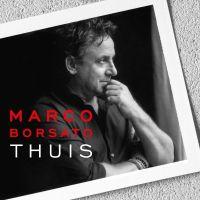 Marco Borsato - Thuis - CD