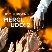 Udo Jurgens - Merci Udo 2 -  2CD