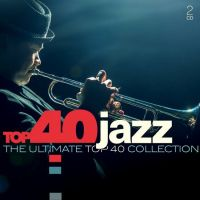 Jazz - Top 40 - 2CD