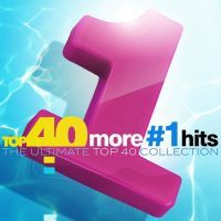 More #1 Hits - Top 40 - 2CD