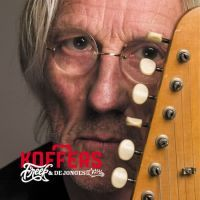 Freek de Jonge - Koffers - CD