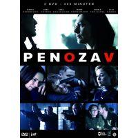 Penoza - Seizoen 5 - 2DVD