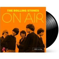 Rolling Stones - On Air - 2LP