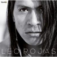 Leo Rojas - Leo Rojas - CD