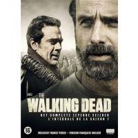 The Walking Dead - Seizoen 7 - 6DVD