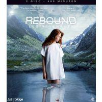 Rebound - Seizoen 1 - 2Blu-Ray