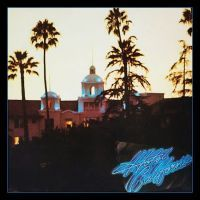 Eagles - Hotel California - 40th Anniversary Edition - CD