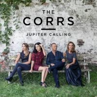 The Corrs - Jupiter Calling - CD