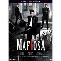 Mafiosa - Serie 4 - 3DVD