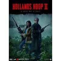 Hollands Hoop II - 2DVD