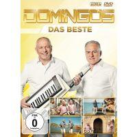 Domingos - Das Beste - DVD
