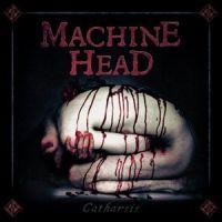 Machine Head - Catharsis - CD+DVD