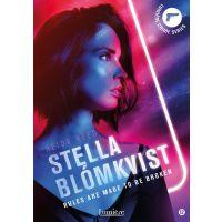 Stella Blomkvist - TV Serie - 2DVD