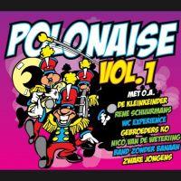 Polonaise - Deel 1 - 2CD