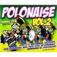 Polonaise - Deel 2 - 2CD
