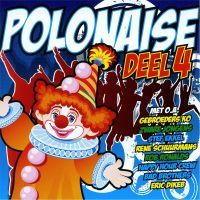 Polonaise - Deel 4 - 2CD