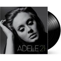 Adele - 21 - LP