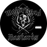 Motorhead - Bastards - Picture Disc - LP
