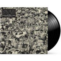 George Michael - Listen Without Prejudice - LP