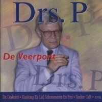 Drs. P - De Veerpont - CD