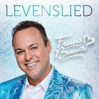 Frans Bauer - Levenslied - CD