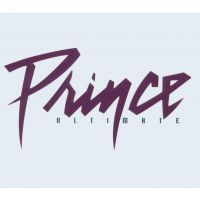 Prince - Ultimate - 2CD