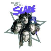 Slade - The Very Best Of - 2CD