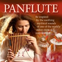 Panflute - 2CD