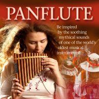 Panflute - 2CD