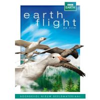 Earthflight - De Film - DVD