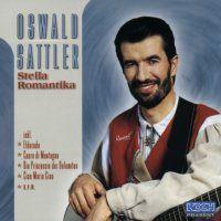 Oswald Sattler - Stella Romantika