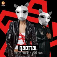 Qapital - 2CD